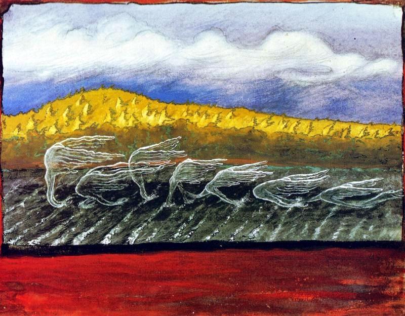 the-wind-blows-1897.jpg