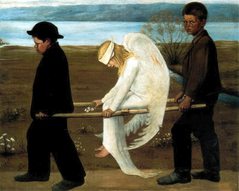 the-wounded-angel-1903.jpg